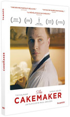 DVD French Release