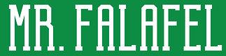 Falafel-top-banner.jpg
