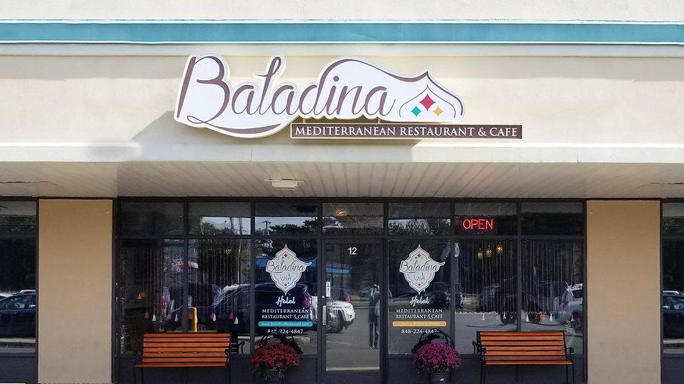 Top-Image-Baladina-1920x1080.jpg
