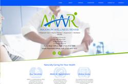 MWR-Web