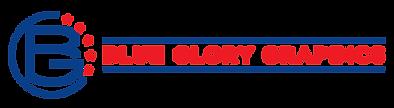 BGG-Logo-landscape.png