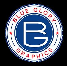 BlueGloryGraphicsLogo-Web.png