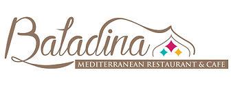 Baladina-Logo-Horz.jpg