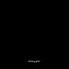 eeward-logo.png