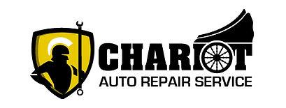 Chariot-Logo-Horz.jpg
