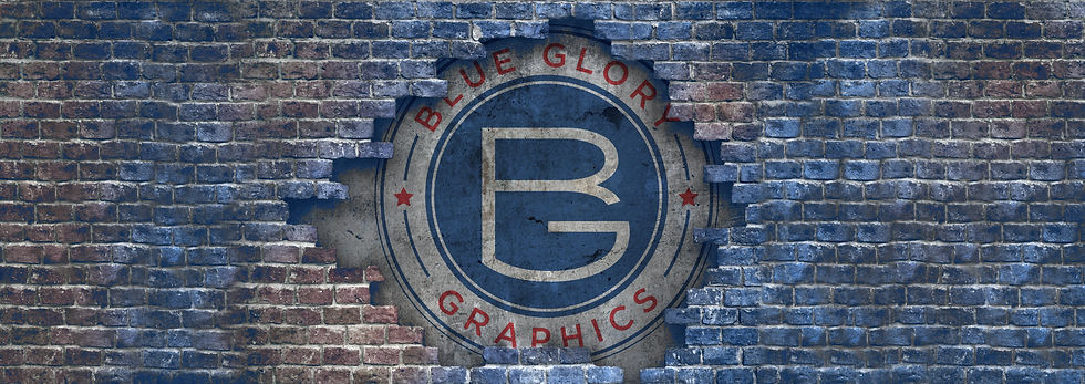 Brick-Bkgrnd.jpg
