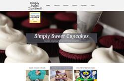 Cupcakes-Web
