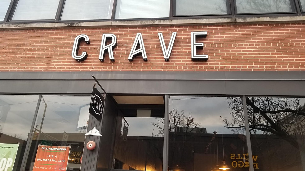 crave-sign.jpg
