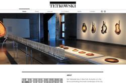 Tetkowski-Web