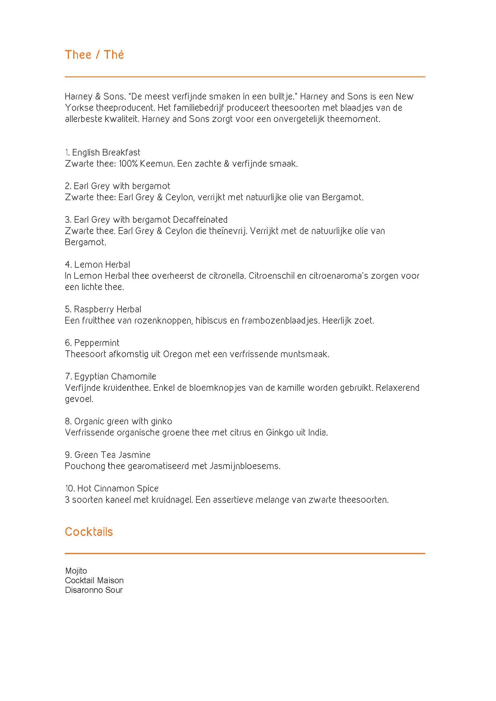 Menukaart 2017-2018 web_Page_09