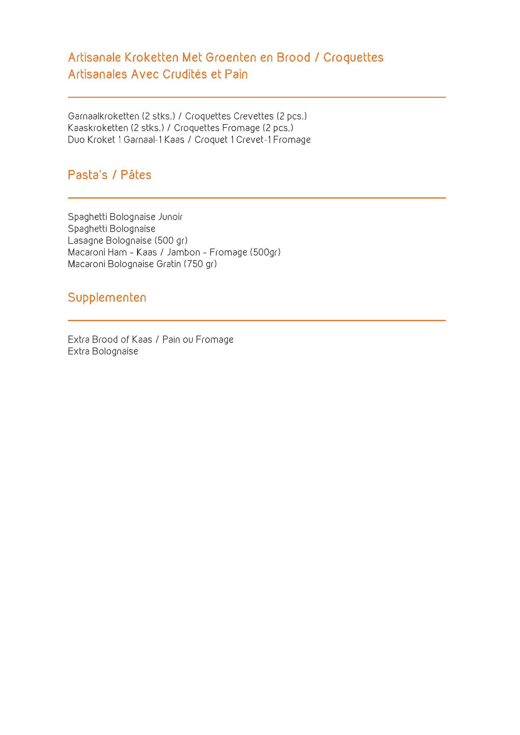 Menukaart 2017-2018 web_Page_16