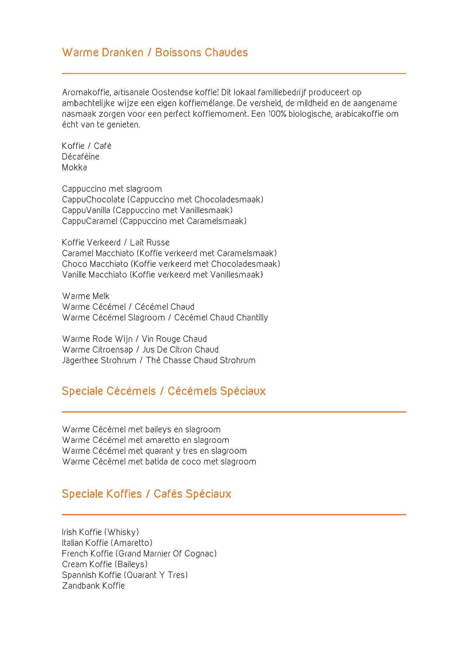 Menukaart 2017-2018 web_Page_08