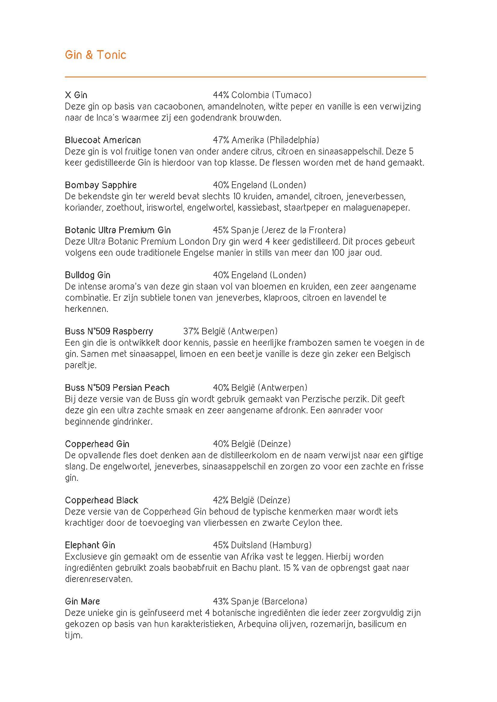 Menukaart 2017-2018 web_Page_12