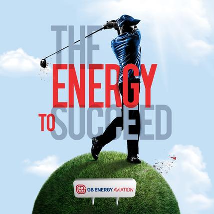 GB Energy PGA Tour