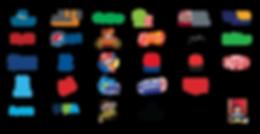 AF_Logo_ACtiva_Website_Logos_Marcas.png