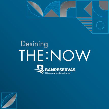 the-now-banreservas.jpg
