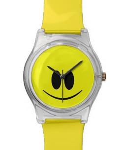 zazzle_watch.jpg