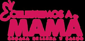 Logo-#Celebremosamamá.png
