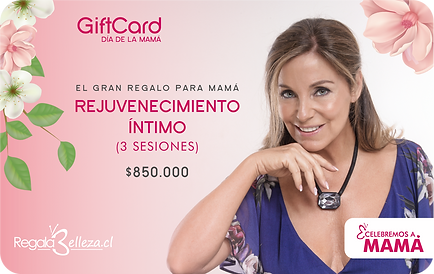 GiftCard_-_Celebremos_a_mamá_14.png