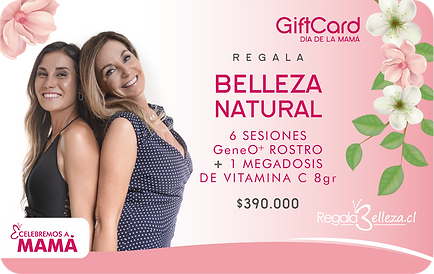 GiftCard_-_Celebremos_a_mamá_4.png