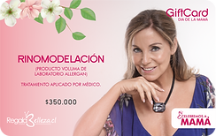 GiftCard_-_Celebremos_a_mamá_7.png