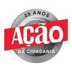 logo2CIDADANIA.jpg