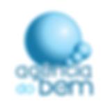 logo agencia (1).png