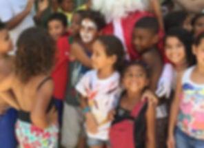 crianças AÇÃO SOCIAL.jpg