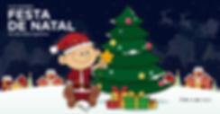 Capa-Natal-menor.png