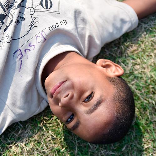 Apadrinhe 1 Criança :: ONG Sonhar Acordado