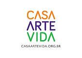 CAV-logo-V-cmyk.jpg