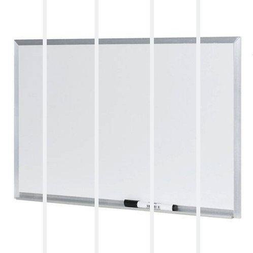 Cota para Quadro branco 90x120cm – 1 unid :: Semeando Amor - H