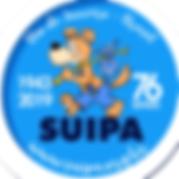 logosuipa.png