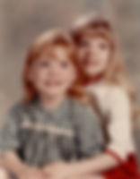 Lori & Jan