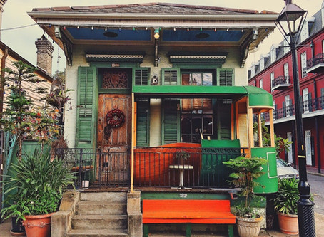 First-Time Homebuyer Tips - Tackling a Fixer-Upper