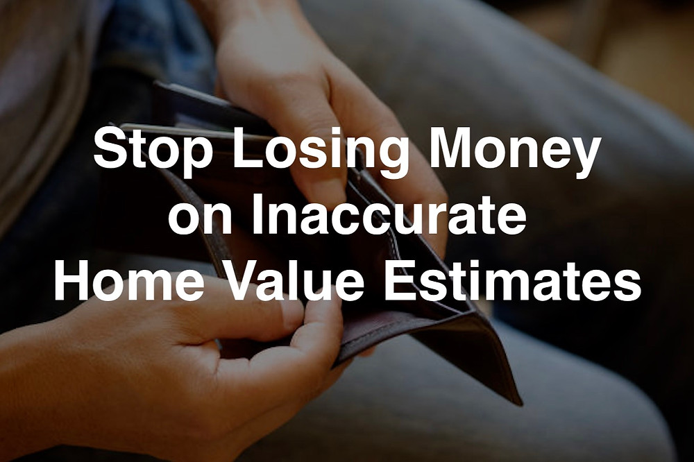 inaccurate-home-value-estimators-losing-you-money