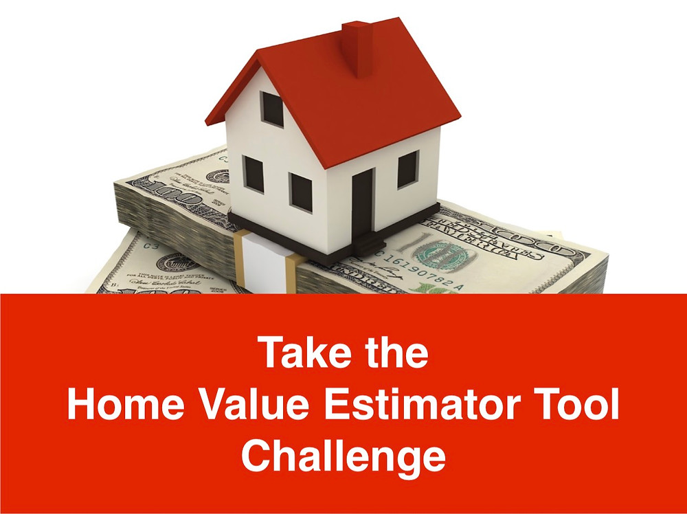 the-home-value-estimator-challenge-for-accuracy