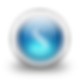 075740-3d-glossy-blue-orb-icon-business-