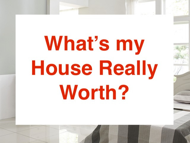 how-accurate-are-home-value-estimators
