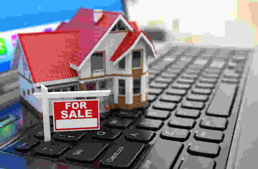 most-accurate-home-value-websites-with-realtor-comps