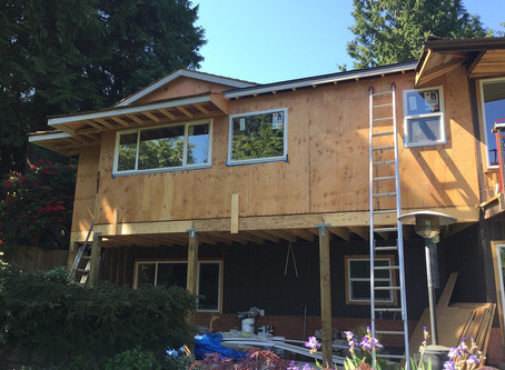 How to Flip Your First House, Successfully