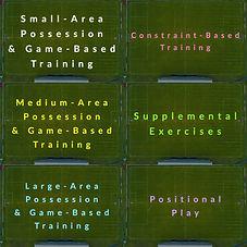 Methodology Chart.jpg