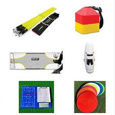 soccerhome2.jpg