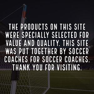 soccerhome.jpg
