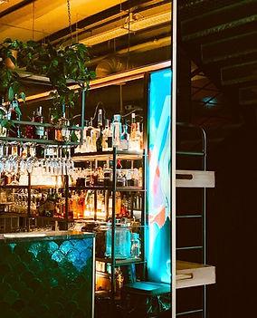 Navega Bar