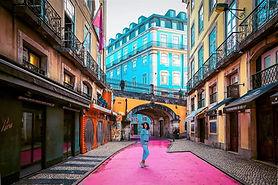 pink-street-lisbon.jpg