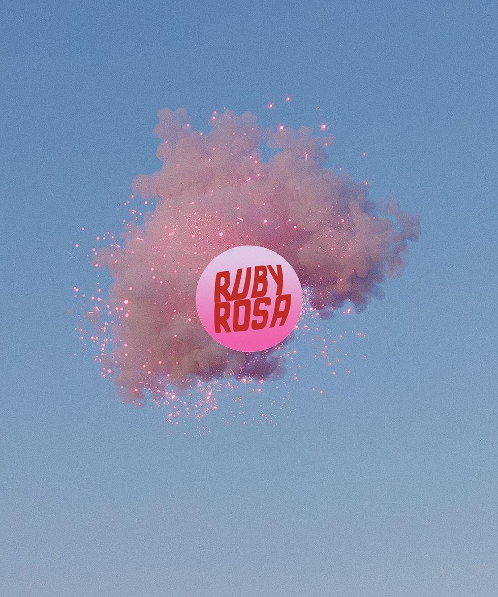 rubyrosa_background.jpg