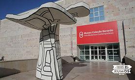 Museu-Berardo-com-logo-2.jpg
