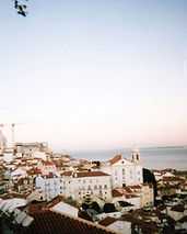 Lisbon sight