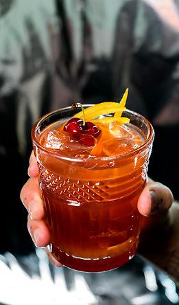 Navega drink
